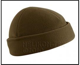 Шапка флисовая Helikon-tex Watch Cap