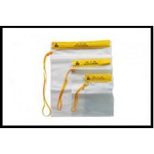 Герметичные пакеты и сумки