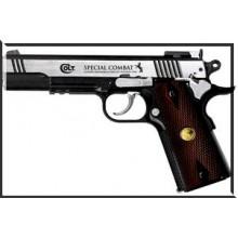 Пневматические пистолеты (Прочие)