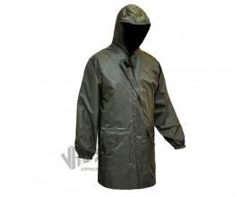 Куртка рыбацкая Nordman Storm (КР-1П)