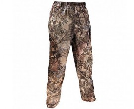 Штаны камуфляжные KingsCamo windstorm peak rain pants  XKG