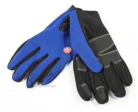 Неопреновые перчатки Wind Stopper Active