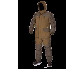 Зимний костюм Nordkapp Bjornford