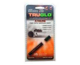 мушка Truglo TG942ХA магнитная, ширина планки - 6,(уп./6шт.)