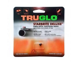 мушка TRUGLO TG954EG STARBRITE 3 мм зелёная (уп./12шт.)