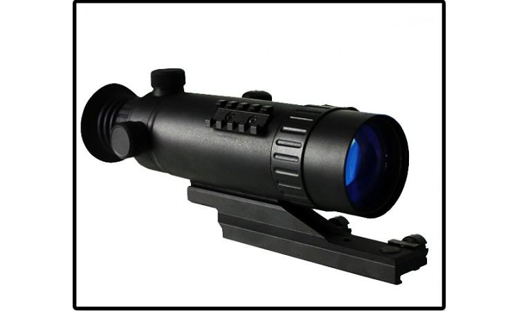 Прицел ночного видения Avenger 3.0X50 Gen 1