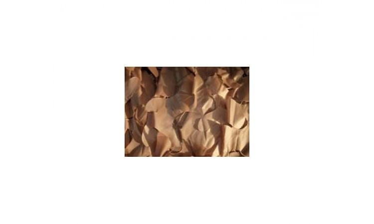 Сетка маскировочная AVI-Outdoor Camo Coyote 300*600 см