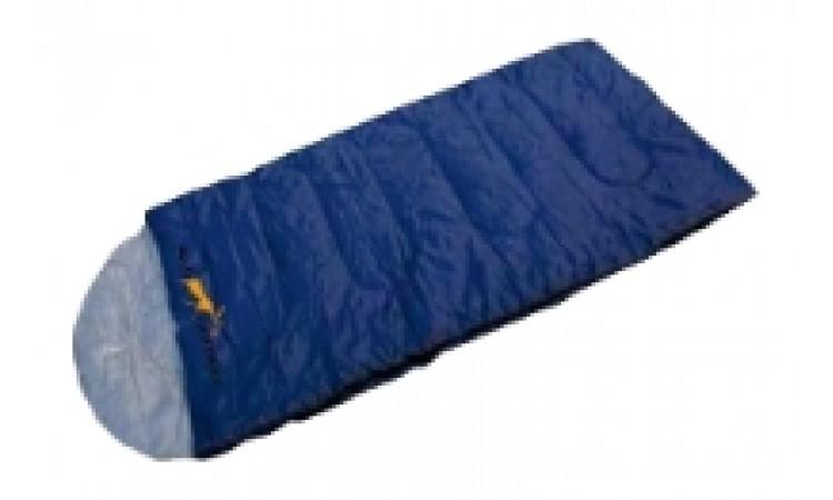 Спальный мешок AVI-OUTDOOR Norberg