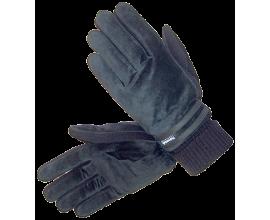 Перчатки JuhaniMutka M-1145