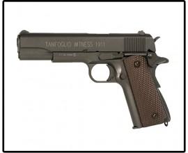 Пневматический пистолет Cybergun Tanfoglio 1911