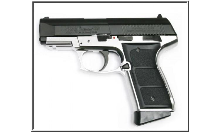 Пистолет пневматический Daisy 5501