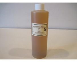 Приманка на рысь Minnesota Mink Urine