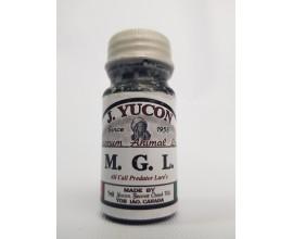 Приманка на соболя J. Yucon M. G. L.