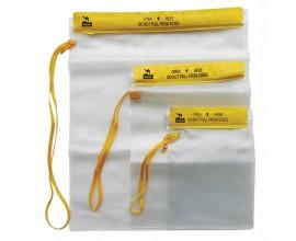 Водонепроницаемый пакет для документов Tramp 12,7 х 18,4 см