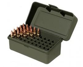 Ящик Remington для патронов 50шт