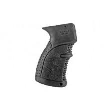 Пистолетные рукоятки
