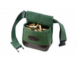 Поясная сумка Allen для 60 патронов