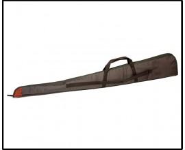 Чехол для МЦ 21-12 Vektor К-22