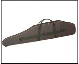 Чехол охотничий Vektor К-5к (118 см)