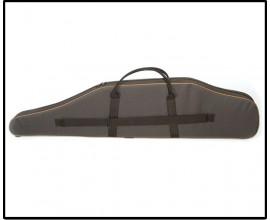 Чехол оружейный VEKTOR К-7к (107 см)