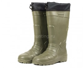 Сапоги Сапсан -15 Eva-Shoes