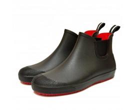 Мужские ботинки Nordman Beat