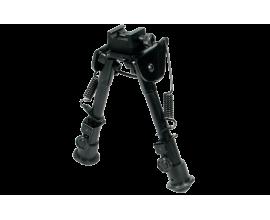 Сошка Leapers UTG TL-BP78 на планку Picatinny 15 - 20 см