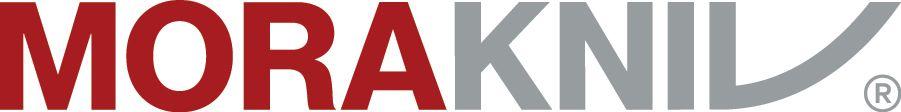 morakinv logo