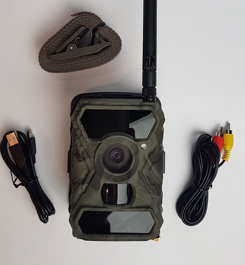 falcon110-mms-3g-accessories