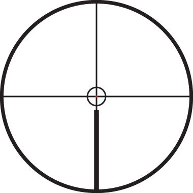 FireDot-Circle