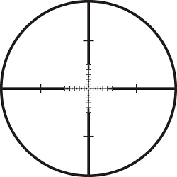 tactical-milling-reticle