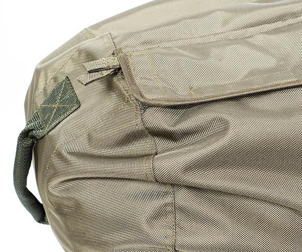 Водонепроницаемый рюкзак-баул