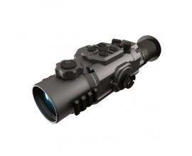 Тепловизионный охотничий прицел Legat-3F40 Smart