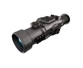 Тепловизионный охотничий прицел Legat-3F54 Smart