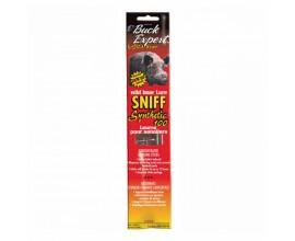 Приманка на кабана - дымящиеся палочки (запах -самец)