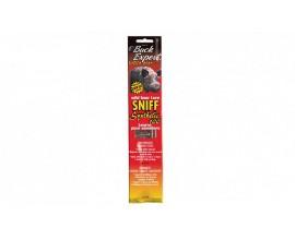 Приманка Buck Expert на кабана - дымящиеся палочки  (запах - самка)