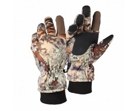 Утеплённые перчатки KingsCamo Insulated gloves