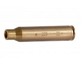 Лазерный патрон ShotTime ColdShot кал. 223Rem
