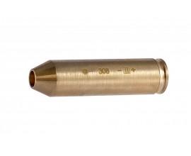 Лазерный патрон ShotTime ColdShot кал. .308Win
