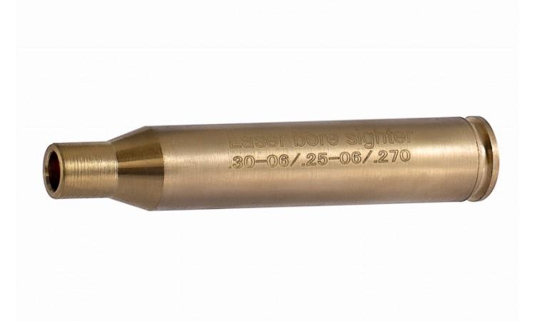 Лазерный патрон ShotTime ColdShot кал. .30-06Spr./.25-06Rem./.270Win