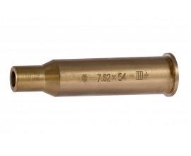 Лазерный патрон ShotTime ColdShot кал. 7.62X54R