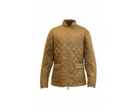 Куртка Remington Jacket Shaded, оливковый
