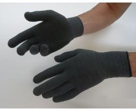 Перчатки Secondskin BIO
