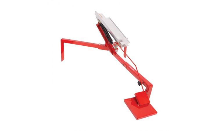Машинка Allen XCELERATOR CLAYMASTER для метания тарелочек