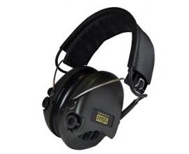 Наушники активные MSA Supreme Pro-X, SNR 25dB