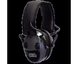 Наушники активные Pro Ears Silver 22, NRR 22dB