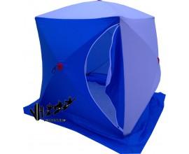 Зимняя палатка Стек Куб-2