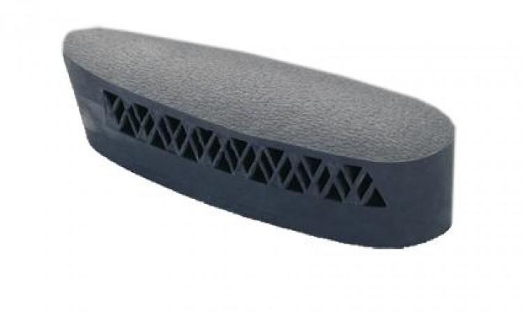 Тыльник для приклада 35 мм, вентилируемый