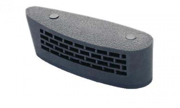 тыльник для приклада 45 мм, вентилируемый
