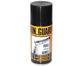 "Масло Armistol - ""Gun guard"" антикоррозийное 150 мл"
